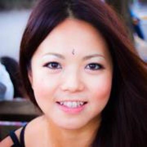 Ayako Morita's avatar