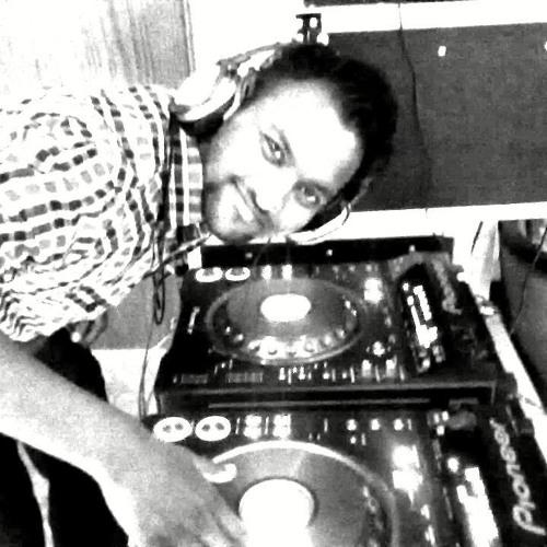 DJ Sid Sean's avatar