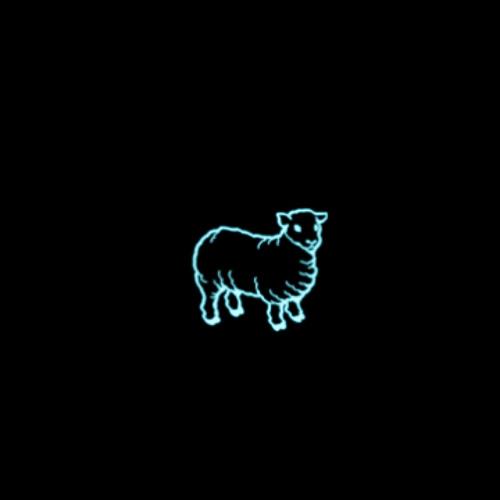 Bashful Music Group's avatar