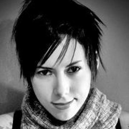 Millah Bass's avatar