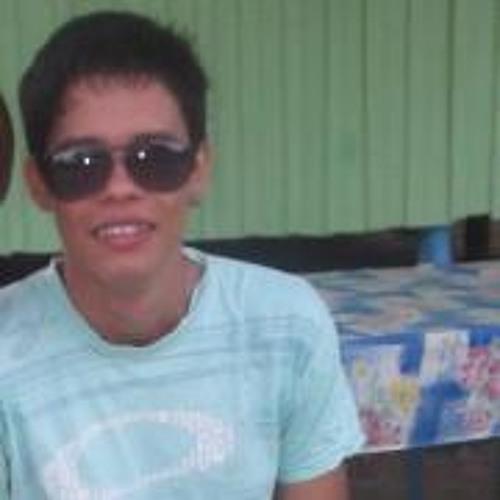 Leonam Cardoso's avatar