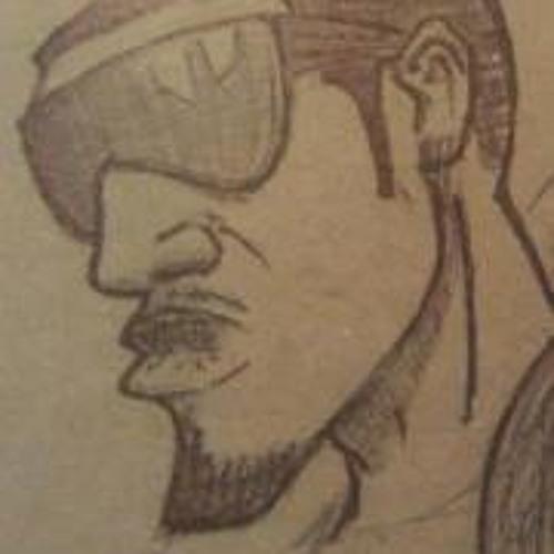 Nick Wright 7's avatar