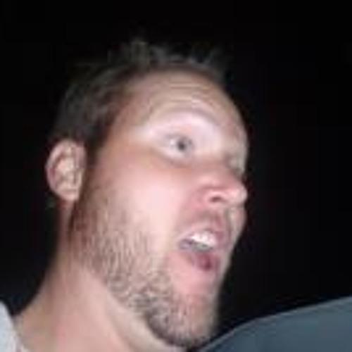 Brendan Tutty's avatar
