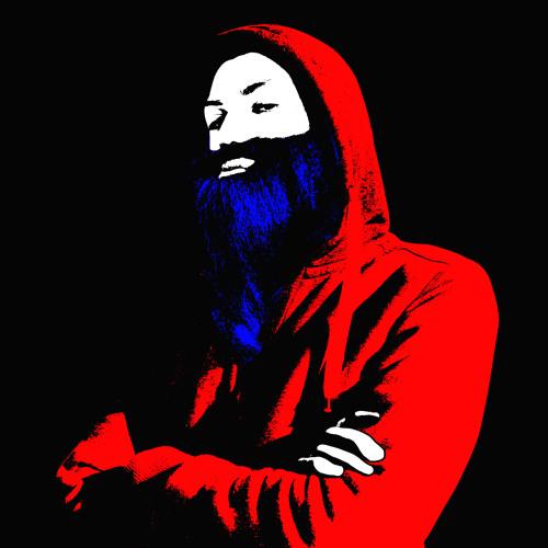Maximus3blog's avatar