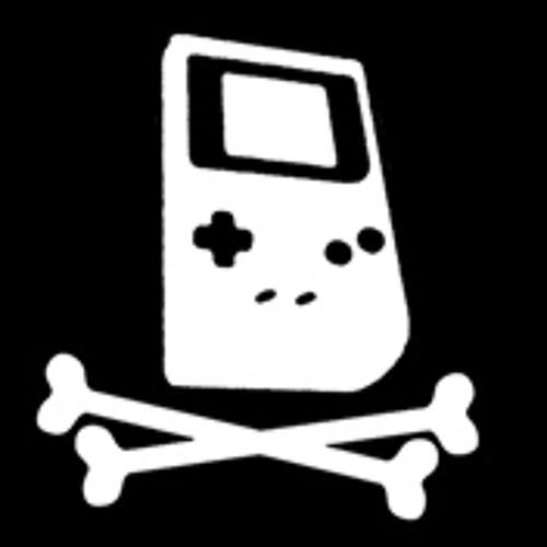 primate_scrapbook's avatar