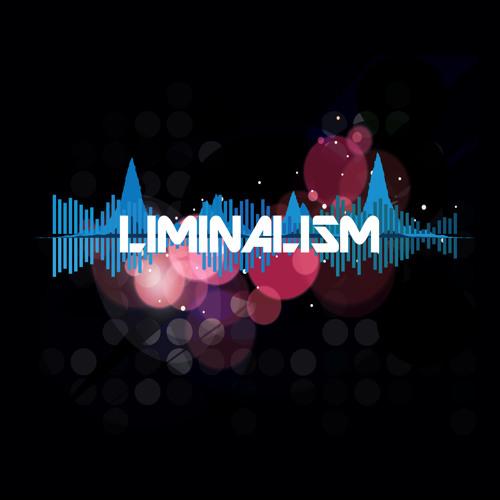 liminalism's avatar
