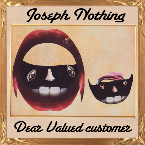 joseph nothing's avatar