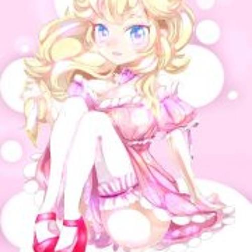 Gigi  Ng's avatar