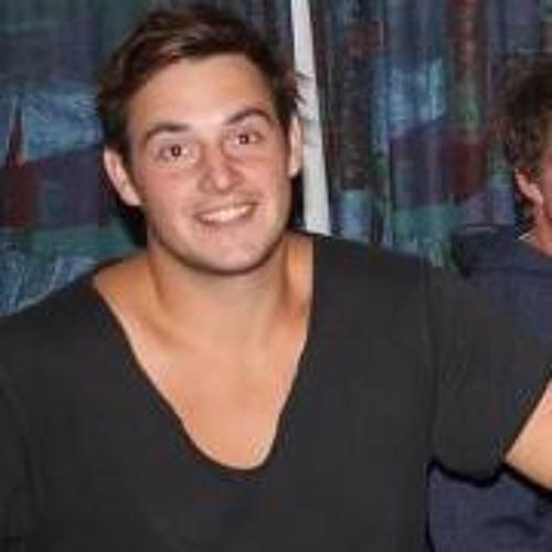 Jacob Laird's avatar