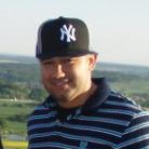 Melvin Hernandez 5's avatar