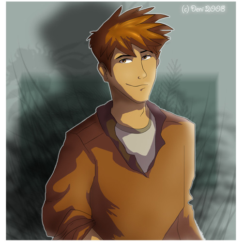 Dave_Janer's avatar