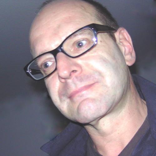 Thomas Hahn 1's avatar