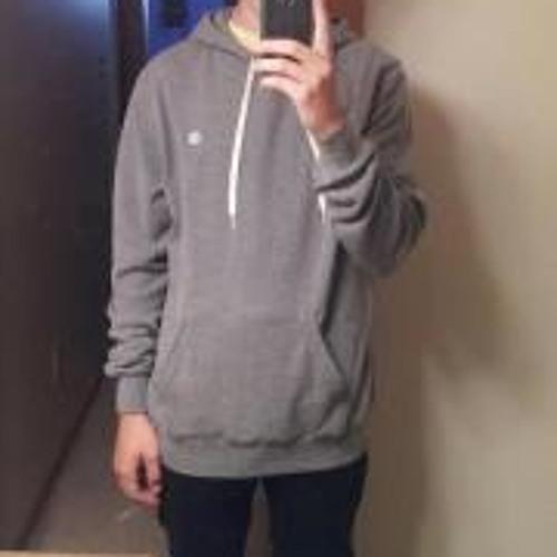 Brady Goruk's avatar
