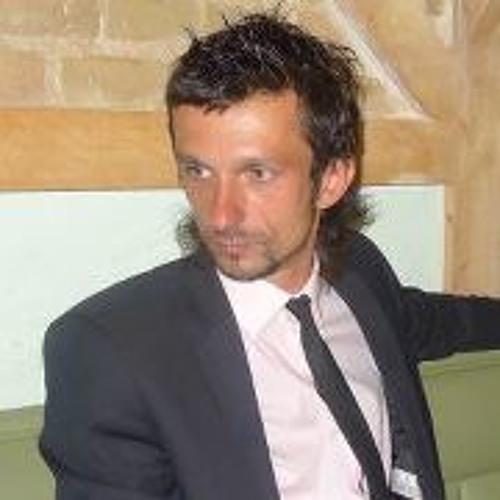 Tomek Banach's avatar