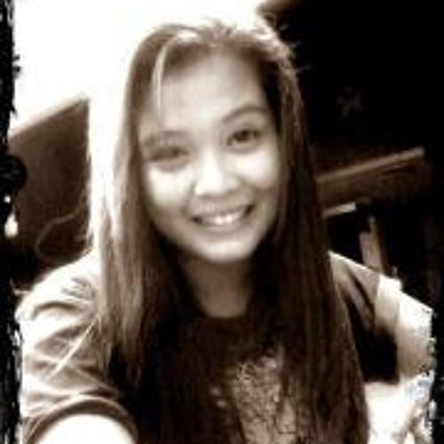 Dolauta Shawn's avatar
