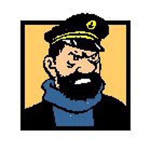 Carsten Zernickov-Haddock's avatar