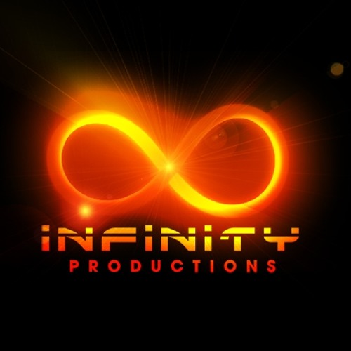 Infinity - Productions's avatar