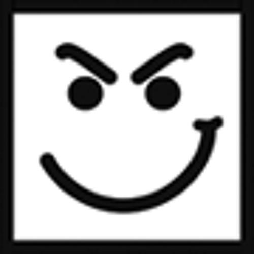 minaton's avatar
