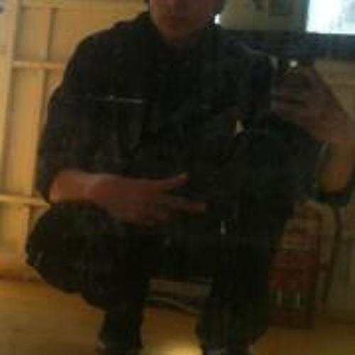 Jason Hurmez's avatar