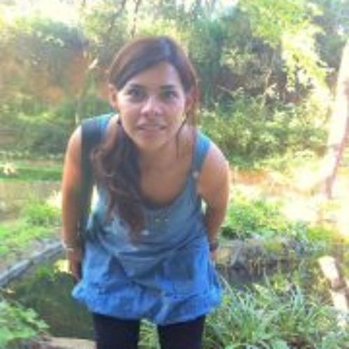 Marìa Àngels Futanari's avatar