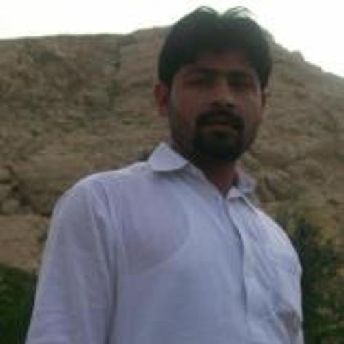 Farhan Awan's avatar