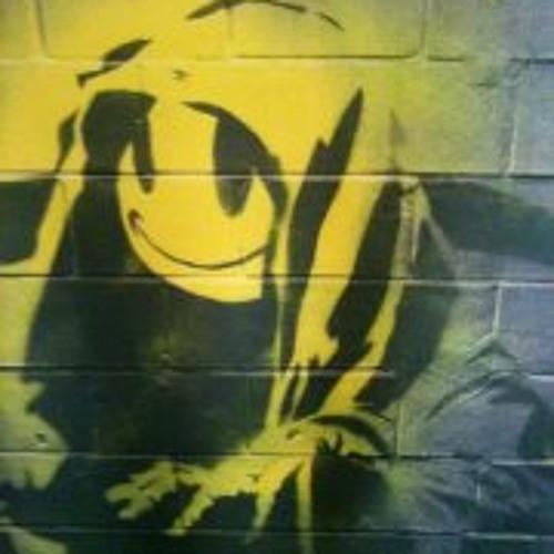 Acidm4n's avatar
