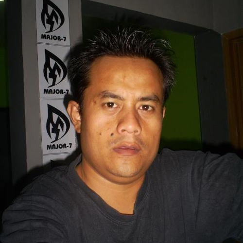AkbarZigarCun's avatar