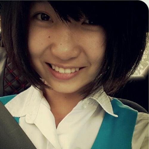 evelyn_e's avatar