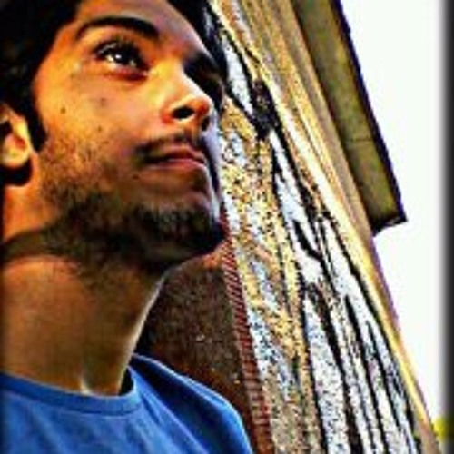 Ferit Tahiri's avatar