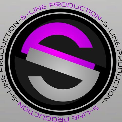 S-Line Production's avatar