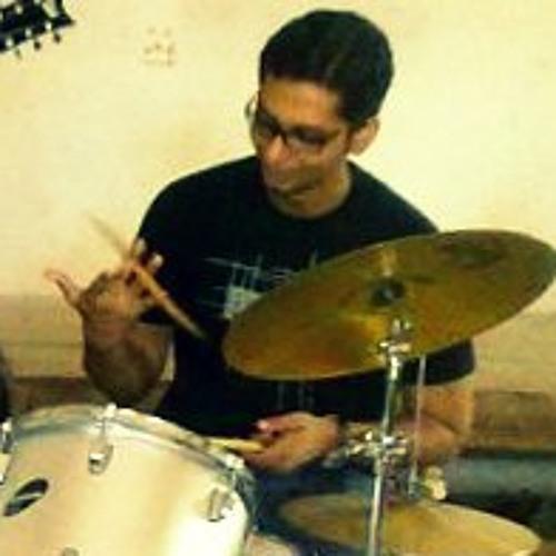 drumztar's avatar