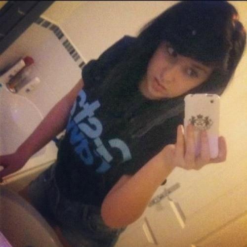 Tami Thompson's avatar
