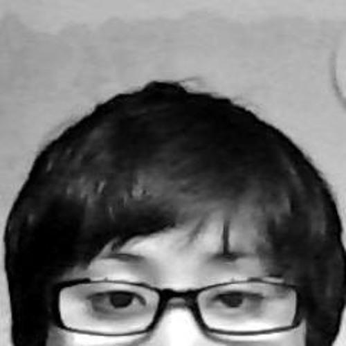 Putorikaze's avatar