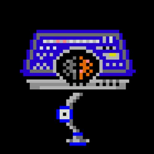 脳TRIBE [右]'s avatar