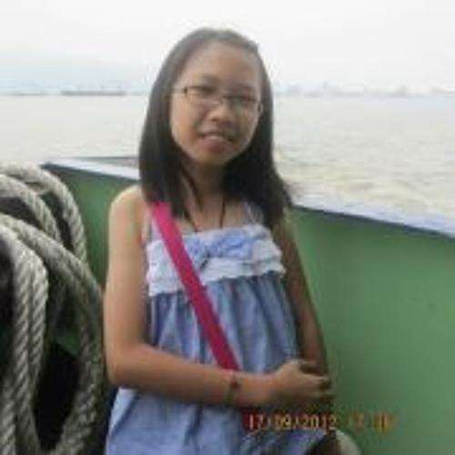 Angel Ng Pui Ching's avatar