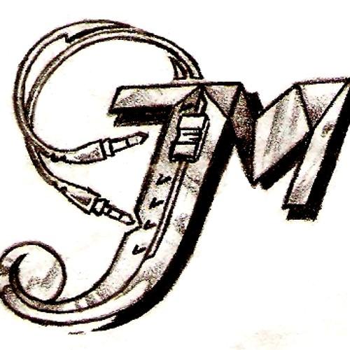 M.j    »»»'s avatar