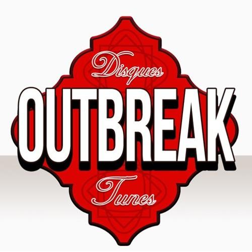 Outbreaktunes(Q.ter)'s avatar