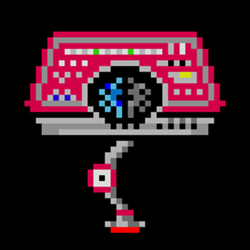脳TRIBE [左]'s avatar