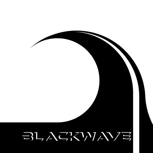 Blackwave's avatar