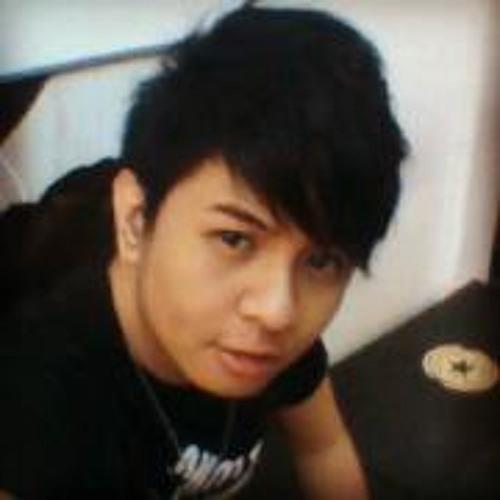 Kevin Martin NoCraza's avatar