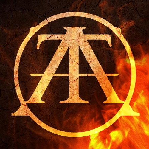 Thirty Aethyrs Band's avatar