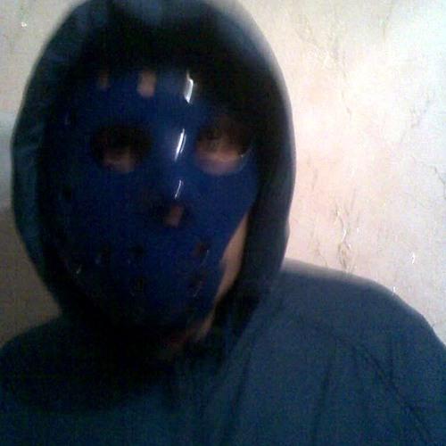 Jaq-19's avatar