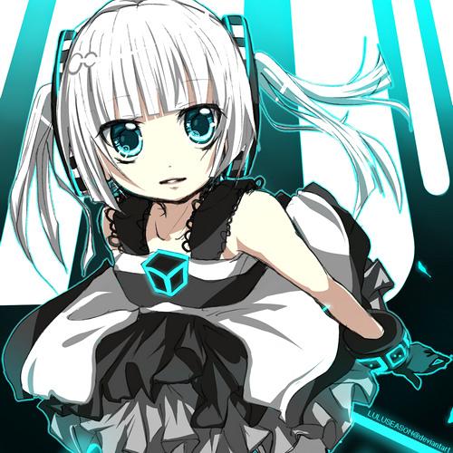 Neon Cookies's avatar