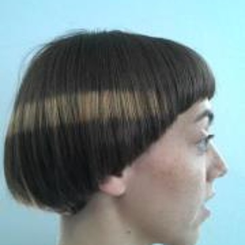 Alba Rihe's avatar