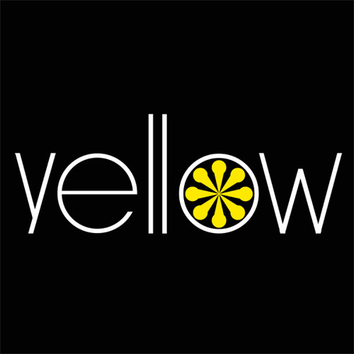 yellowlab.eu's avatar