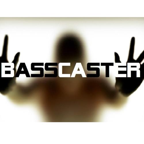 Basscaster (Kardian)'s avatar