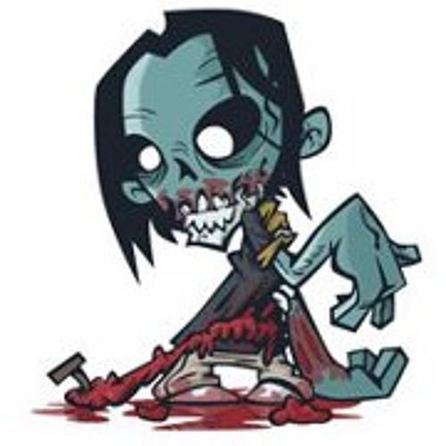Outta Mind's avatar
