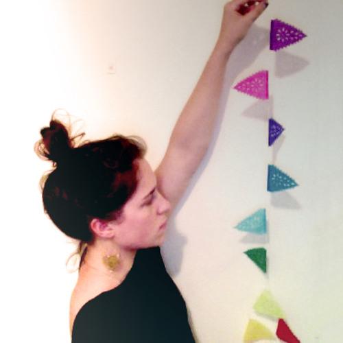 Erica Fink's avatar