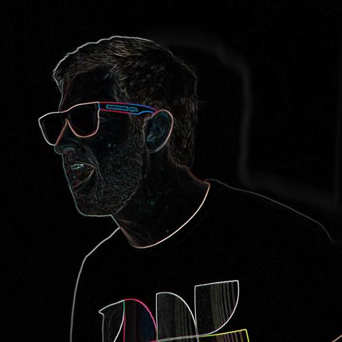 Pille69's avatar