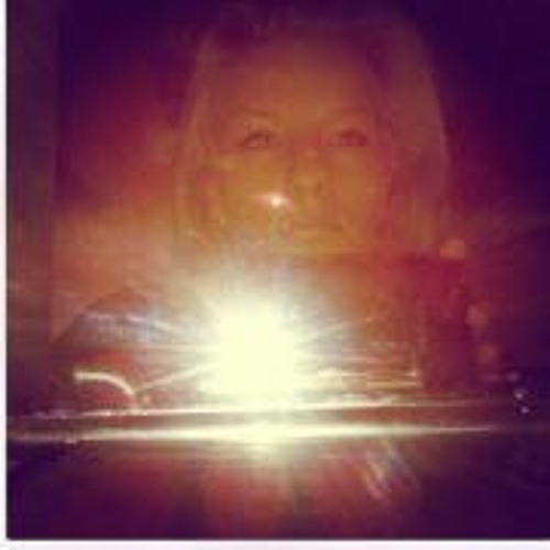 Melanie van Litsenburg's avatar